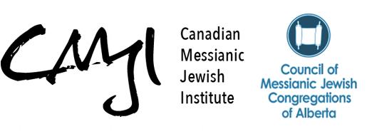 Canadian Messianic Jewish Institute